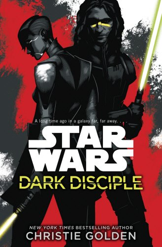 star-wars-dark-disciple