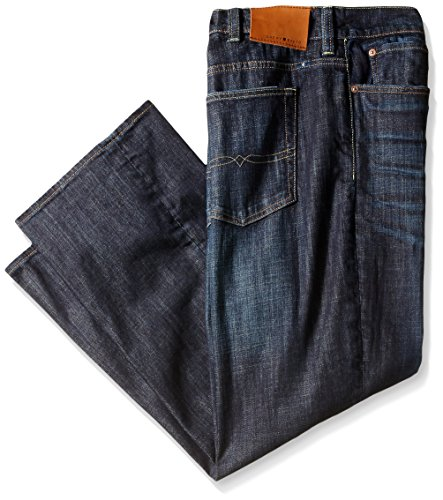 lucky-brand-mens-big-and-tall-181-relaxed-straight-leg-jean-in-whispering-pines-42x32