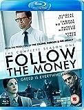 Follow the Money (Complete kostenlos online stream