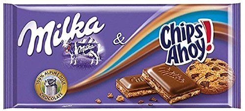 milka-chips-ahoy-5-x-100g-by-milka