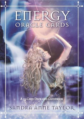 energy-oracle-cards