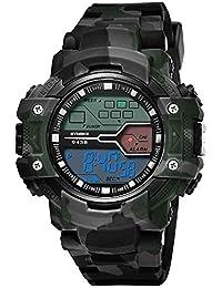 Rcool Relojes suizos relojes de lujo Relojes de pulsera Relojes para mujer  Relojes para hombre Relojes 2d0610b003a5