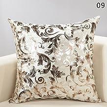 Cuscini per divani moderni for Cuscini eleganti per divani