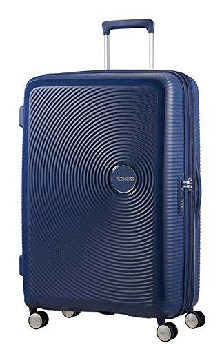 trolley-soundbox-spinner-77-28-tsa-exp-midnavy-32g41003