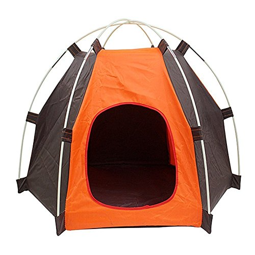 portable-folding-pet-house-tent-oxford-cloth-waterproof-pet-supplies-washable-durable-for-small-dog-