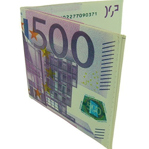 gents-money-slip-wallet-with-2-card-storage-slips-in-bank-note-style-choose-your-currency-500-euro