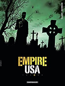 "Afficher ""Empire USA n° 4"""