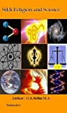 Sikh Religion And Science
