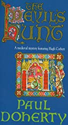 The Devil's Hunt (Hugh Corbett Mysteries Book 10)