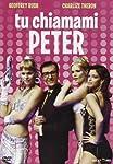 La vita di Peter Sellers, uno degli attori comici piu' eclettici e geniali della storia del Cinema, in un film straordinario che racconta il successo clamoroso dei personaggi che lo hanno reso immortale e dei suoi film piu' celebri dalla Pantera Rosa...