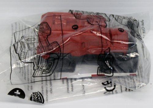 burger-king-kids-club-matchbox-red-snow-truck-by-matchbox
