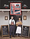 Image de The Fabulous Baker Brothers (English Edition)