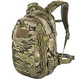 DIRECT ACTION DRAGON EGG® Backpack - Cordura® - MultiCam®