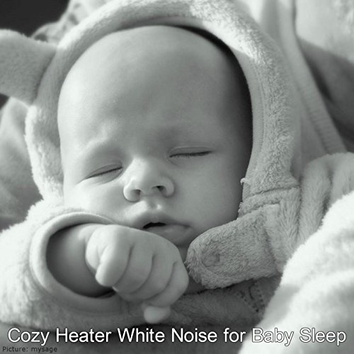 Cozy Heather -