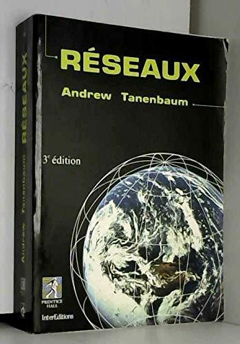 RESEAUX. 3ème édition