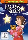 Lauras Stern Der Kinofilm kostenlos online stream