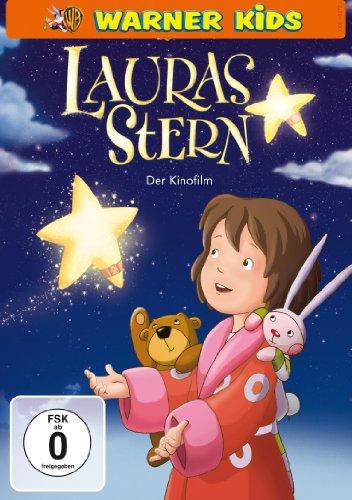 Bild von Lauras Stern - Der Kinofilm