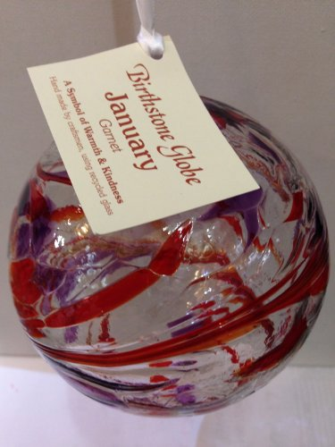 hanging-glass-birthstone-friendship-globe-large-garnet-january