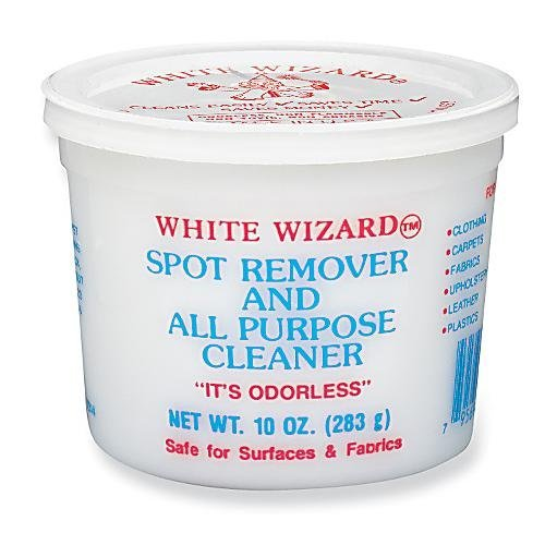 white-wizard-spot-remover-and-all-purpose-cleaner-2-x-10-oz-tubs-by-gaiam
