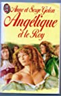 Angélique, Tome 3 - Angélique et le Roy