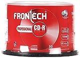 JIL 5030 Frontech CDR