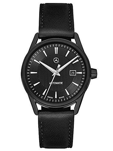 mercedes-benz-reloj-de-pulsera-para-hombre-unidades-limitadas-mb-automatico-black-edition-negro-plat