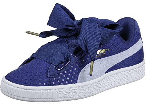 puma-basket-heart-denim-w-scarpa-blue
