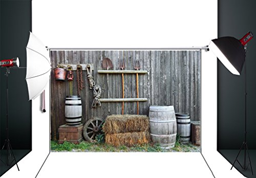vansens-7x5ft-farm-tools-thin-vinyl-photo-backgrounds-backdrops-indoor-studio-digital-photography-pr
