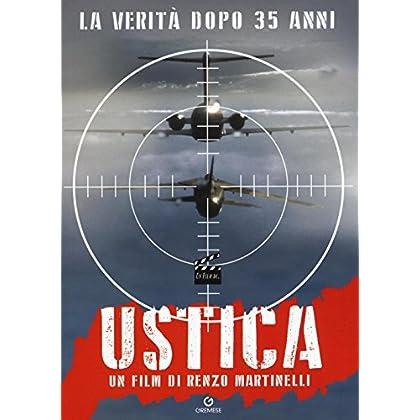Ustica. La Verità Dopo 35 Anni (Libro)