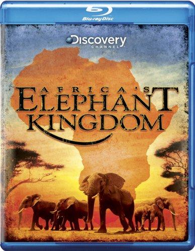 africas-elephant-kingdom-blu-ray-2002-us-import