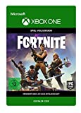Fortnite - Deluxe Founder's Pack [Xbox One - Download Code]