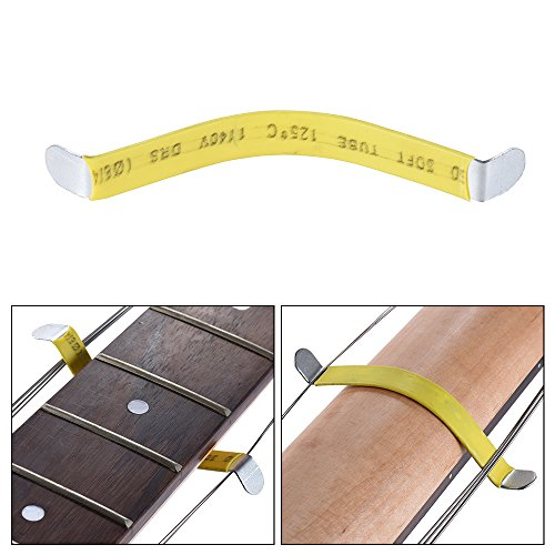 metal-polish-ammoon-handmade-guitar-strings-frets-strings-separator-separate-tool-for-folk-classic-a