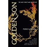 Red Rising 2. Golden Son (Red Rising Trilogy)