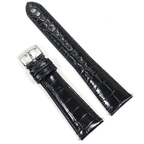 emporio armani ar Emporio Armani Uhrband LB-AR0292 Lederband AR 0292