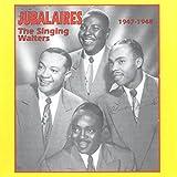 The Singing Waiters, 1947 - 1948