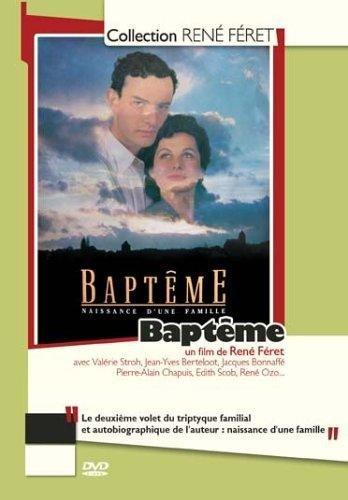 Bild von Champagner der Liebe / Baptême [ Französische Fassung, Keine Deutsche Sprache ]