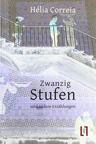 Zwanzig Stufen und andere Erzählungen