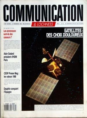 communication-no-89-du-05-09-1988-stallites-des-choix-douloureux-les-annonceurs-sont-ils-des-casseur