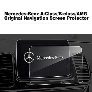 Amg Aufkleber Mercedes Günstig Online Kaufen Seite 5