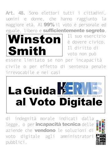 La Guida HERMES al Voto Digitale