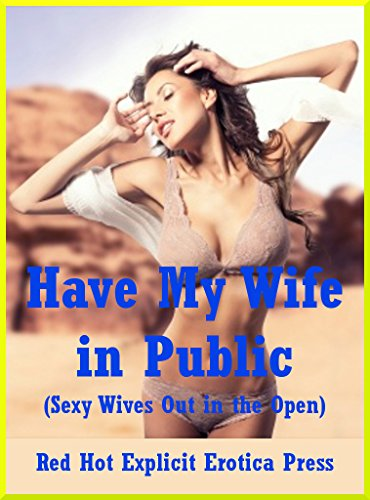 Sexy wife sex stories