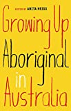 Anita Heiss Letteratura Australiana e dell'Oceania