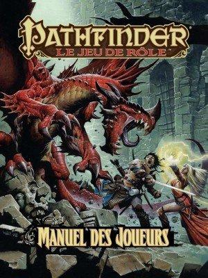 blackbook-editions-pathfinder-jdr-manuel-des-joueurs