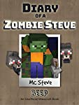 Nothing will ever be the same after a boy named BeepZombie Steve is a boisterous but kind-hearted zombie who is about to get into more he can handle with a human boy named Beep, who mysteriously appeared in the forest. Now Zombie Steve, too nice to a...