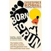 Born to Run, Film tie-in