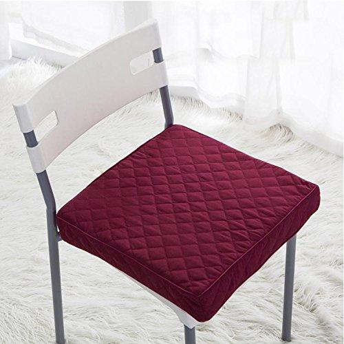 new-day-nouveau-mat-coussin-eponge-amovible-chaise-mat-couleur-pure-pigment-warmer-taille-40-40-c-40