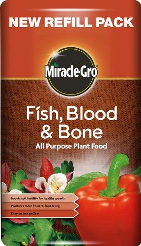 miracle-gro-fisch-blood-bone-8kg