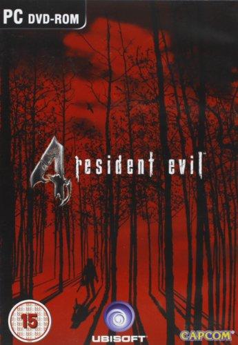 resident-evil-4-edizione-regno-unito