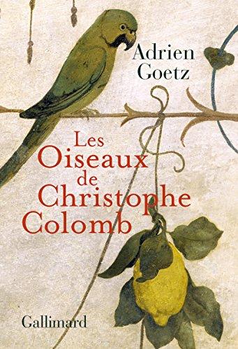 les-oiseaux-de-christophe-colomb