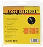 Thomastik AB344 Phosphor Bronze Acoustic Bass 41-8641-86